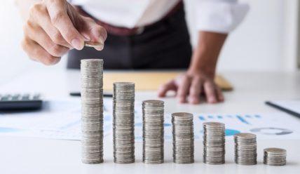 Куда лучше инвестировать деньги в 2020 году
