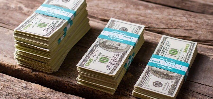 Куда инвестировать деньги во время коронавируса в 2020 году?