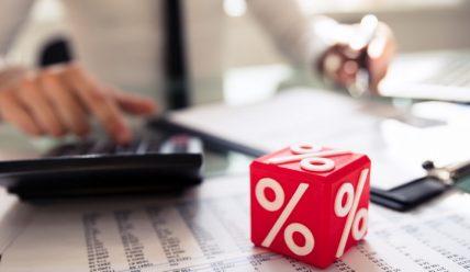 Льготное кредитование малого бизнеса в 2019 году
