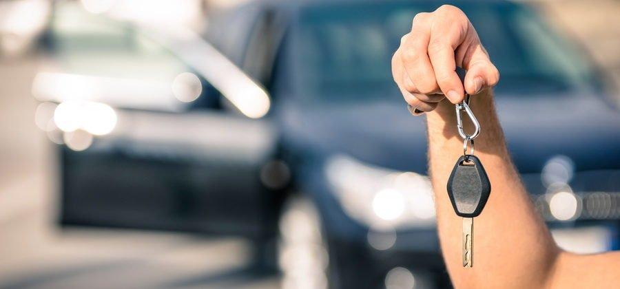 Лизинг автомобиля для физических лиц: чем выгоден, плюсы и минусы