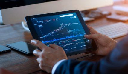 Лучшие платформы для трейдинга и инвестиций