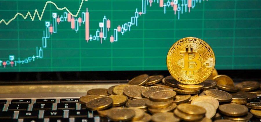 Топ 11 лучших бирж криптовалют на 2020 год