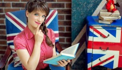 Как выбрать курсы английского языка для взрослых