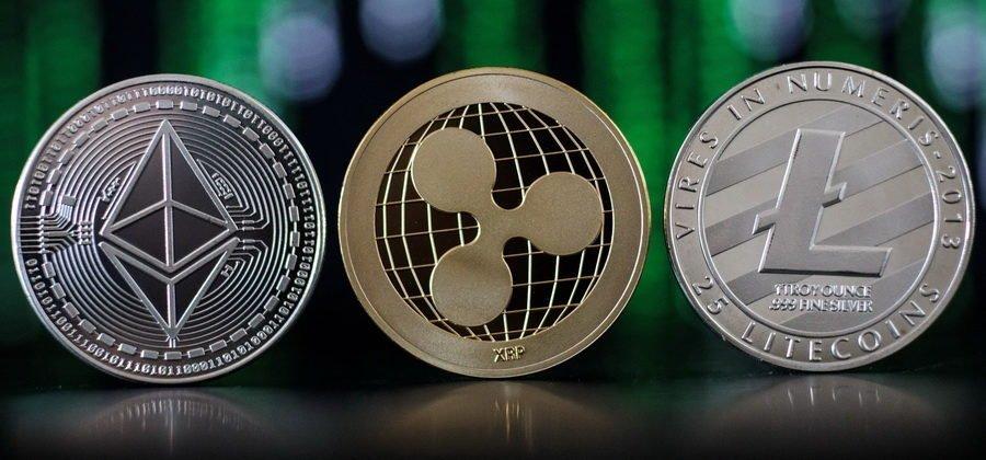 Новые криптовалюты для майнинга 2019 года: список