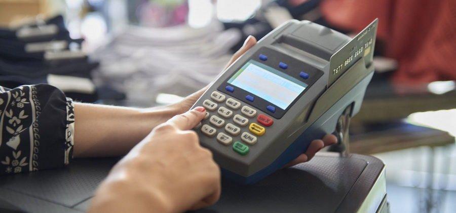 Нужна ли онлайн-касса для ИП на УСН и ЕНВД без работников в 2019 году?