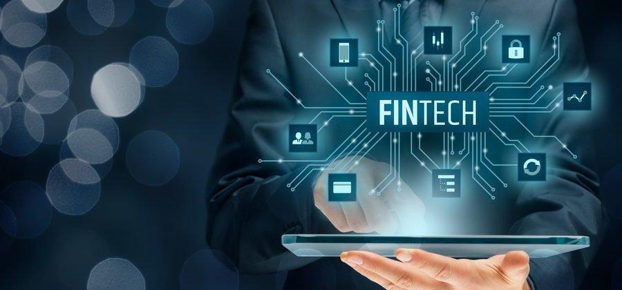 Основные направления развития финансовых технологий: 4 тренда