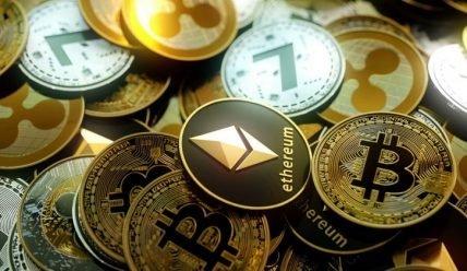 Самые перспективные криптовалюты 2020 года