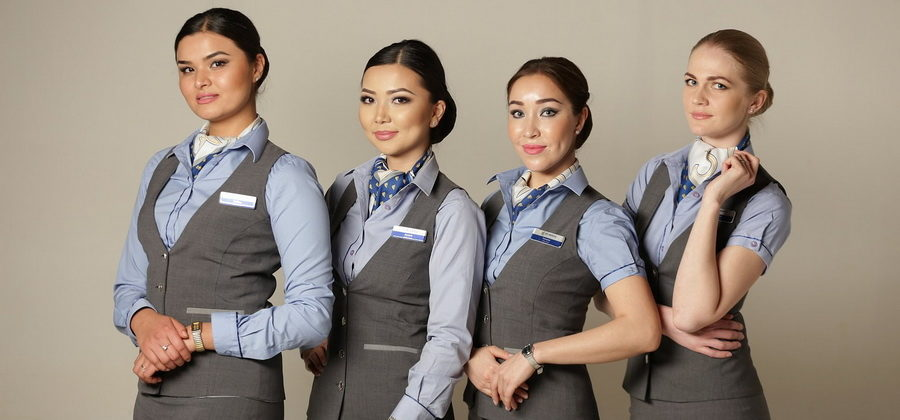 Причины популярности качественной корпоративной одежды для персонала