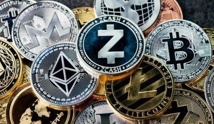 14 сценариев развития криптовалют на ближайшие 10 лет