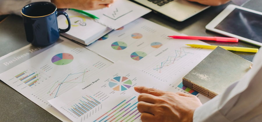 Рейтинг ПИФов по доходности 2019