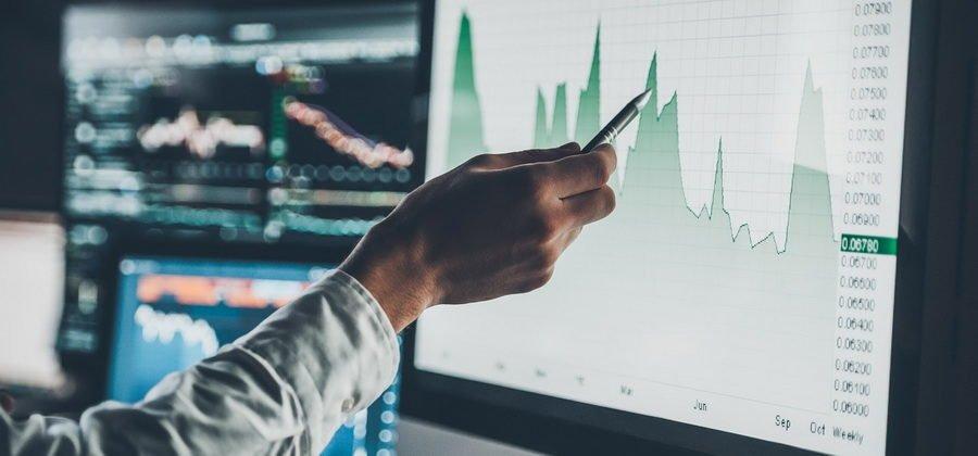 Шортить на фондовом рынке: что это такое?