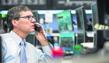 Топ 10 лучших брокеров на фондовом рынке России