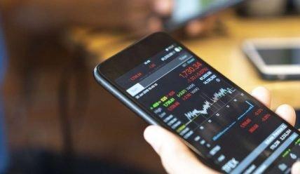 Волатильность биткоина вернулась, шансы валюты на долгосрочный успех растут