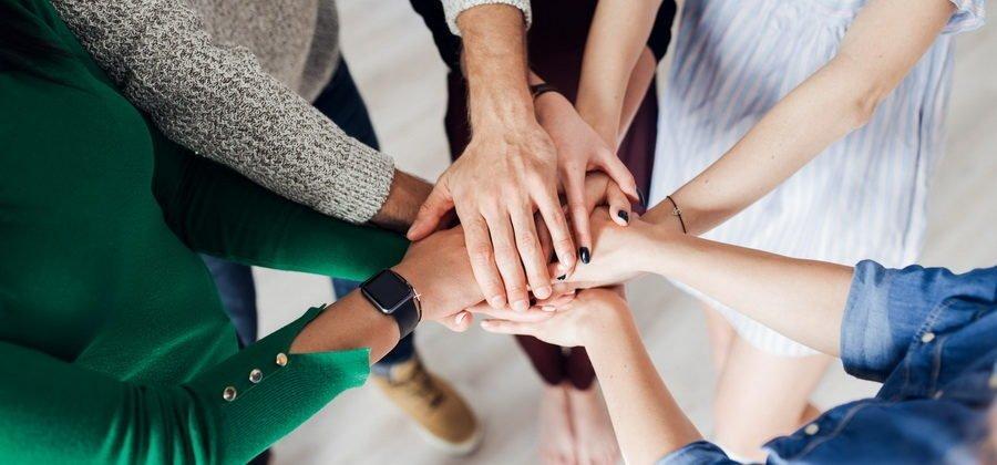 6 Причин, почему тимбилдинг важен и полезен для бизнеса