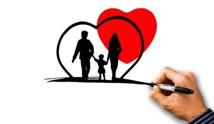 «Авантаж Инвест» – программа инвестиционного страхования с гарантированным доходом