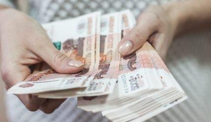 Как лучше распорядиться деньгами в кризис 2020 года?
