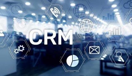 CRM системы: что это, преимущества, как работают, кому нужны