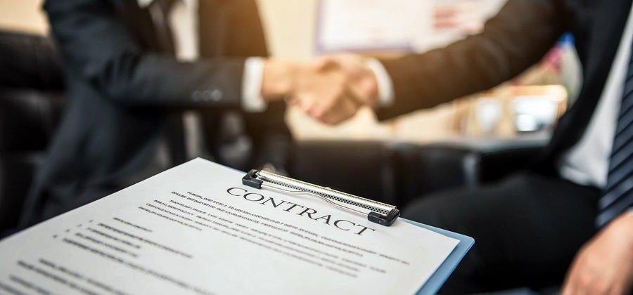 Форвардный контракт: что это такое простыми словами