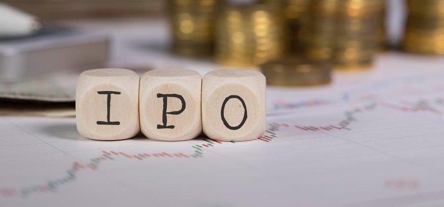 Initial Public Offering (IPO): все что вам нужно знать