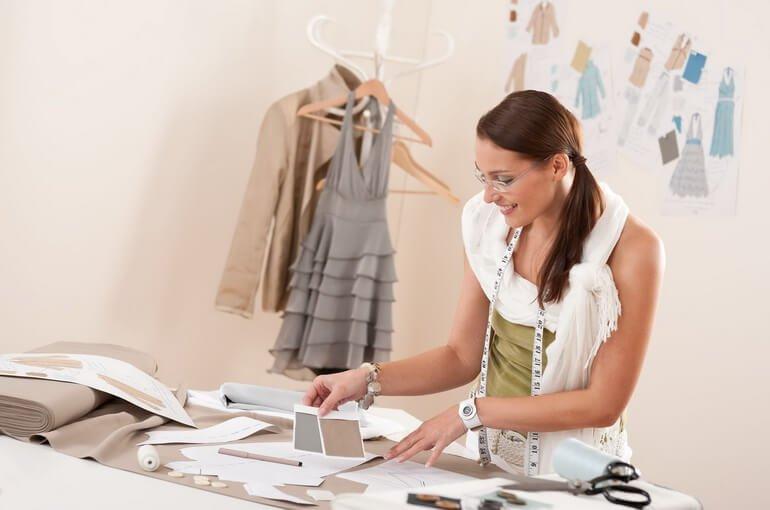 Дизайн одежды удаленная работа удаленная работа в жулебино