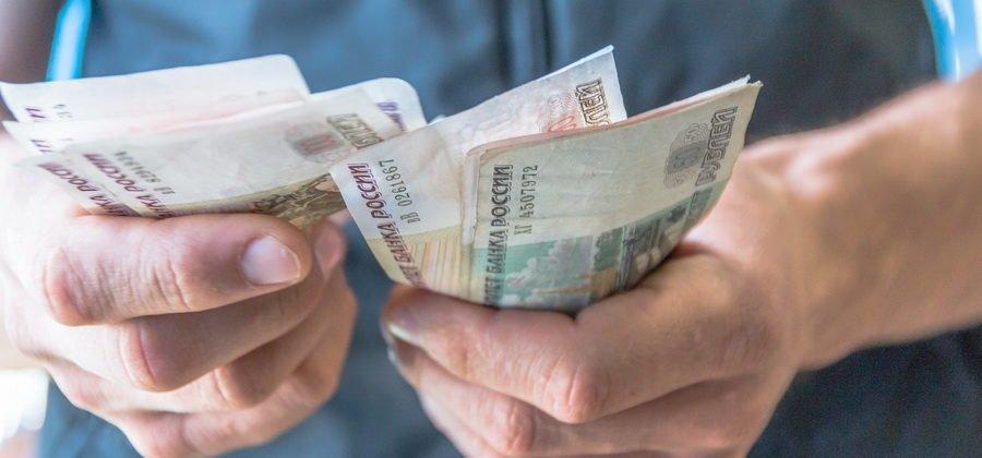 Как платить кредиты при коронавирусе в России?
