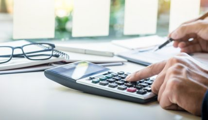 Как определить рентабельность продаж: формула, примеры расчета
