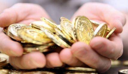Как правильно вложить деньги в золото и получить прибыль