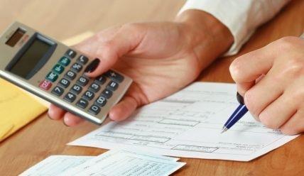 КБК страховые взносы в 2020 году для юридических лиц