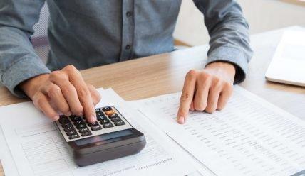 КБК страховые взносы в ПФР в 2020 году для ИП за себя