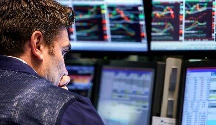 Что такое хедж-фонд? Все что вам нужно знать