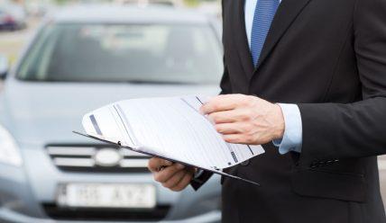 Преимущества и недостатки лизинга для юридических лиц