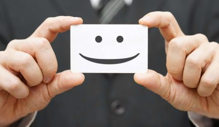Что такое лояльность клиентов?
