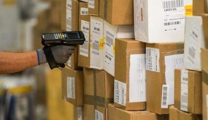 Маркировка товаров в 2020 году: список, сроки, новые правила