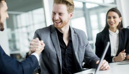Мотивация персонала в организации: методы управления, примеры, виды