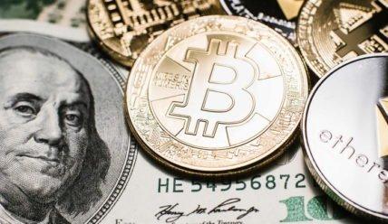 Насколько актуально инвестирование в криптовалюту в 2020 году?