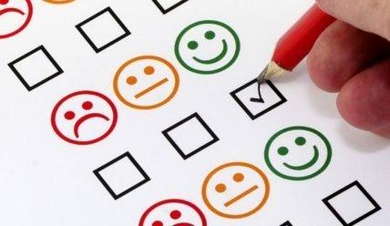 NPS индекс лояльности клиентов: что это, формула, как повысить
