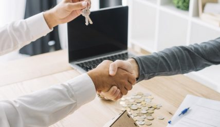 Преимущества и недостатки арендного бизнеса
