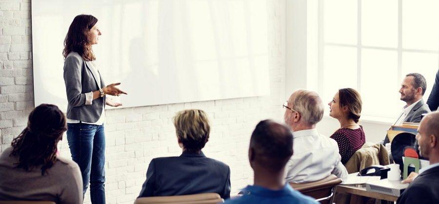 11 Методов развития сотрудников организации
