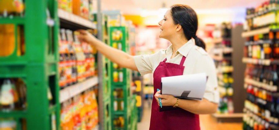 Что такое ротация товаров в магазине и для чего она нужна?