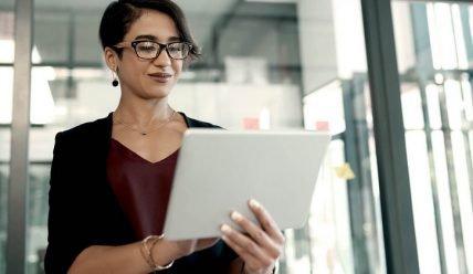 Система автоматизации продаж (SFA): все что вам нужно знать