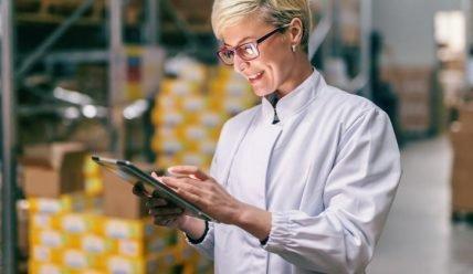 Система управления заказами (OMS): все что вам нужно знать