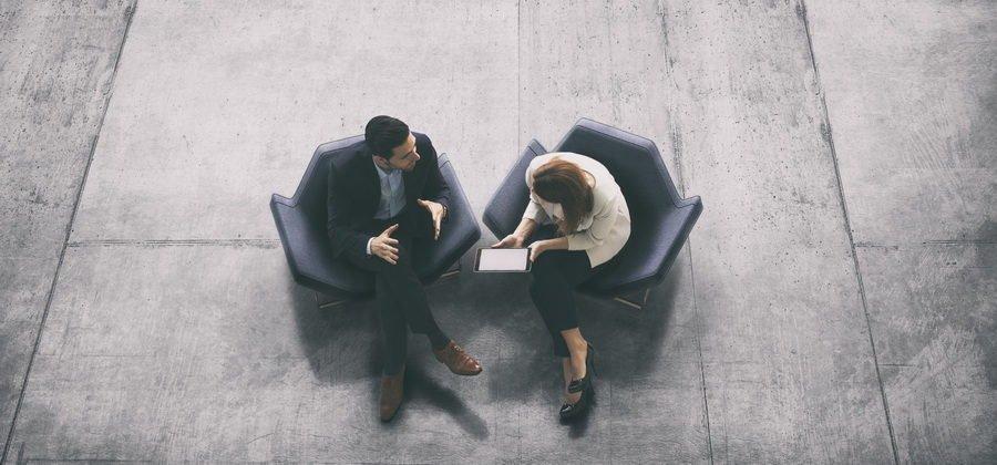 7 Эффективных методов выявления потребностей клиентов
