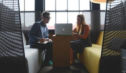 Жизненный цикл клиента: все что вам нужно знать
