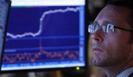 Чем отличается фондовый рынок от внебиржевого?