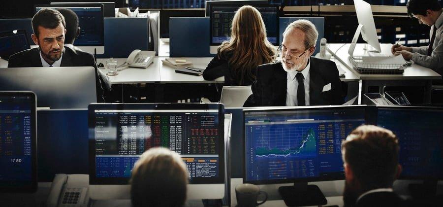 Институциональные инвесторы: что это, виды, влияние