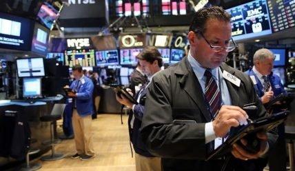 Маркетмейкер на бирже: кто это, как работает, на чем зарабатывает
