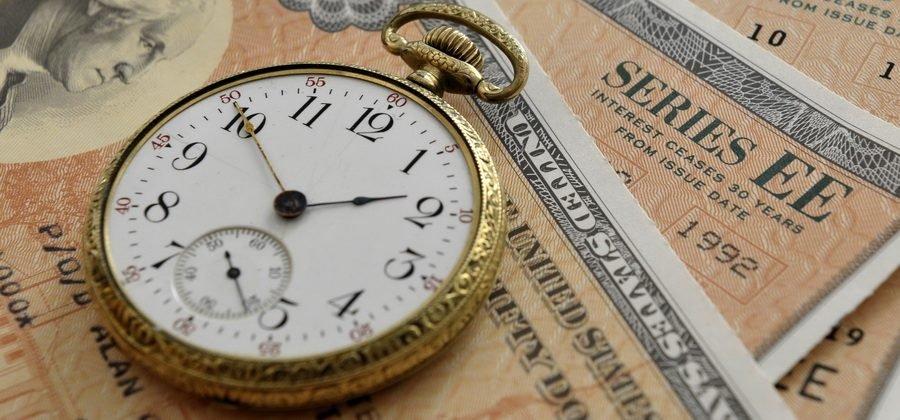 Что такое облигация простыми словами? Типы, рейтинги и пр.