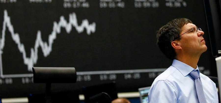 Внебиржевой рынок (OTC): что это такое простыми словами