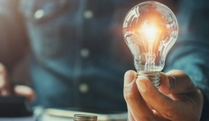 78 Бизнес-идей на 2021 год с минимальными и большими вложениями