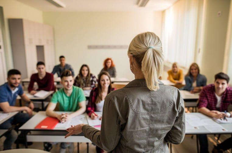 Бизнес-идеи 2021, связанные с образованием